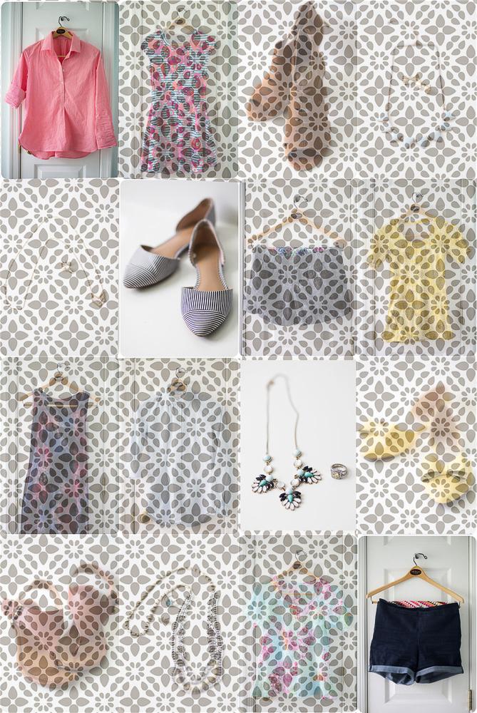 sudoku-wardrobe-3-9.jpg