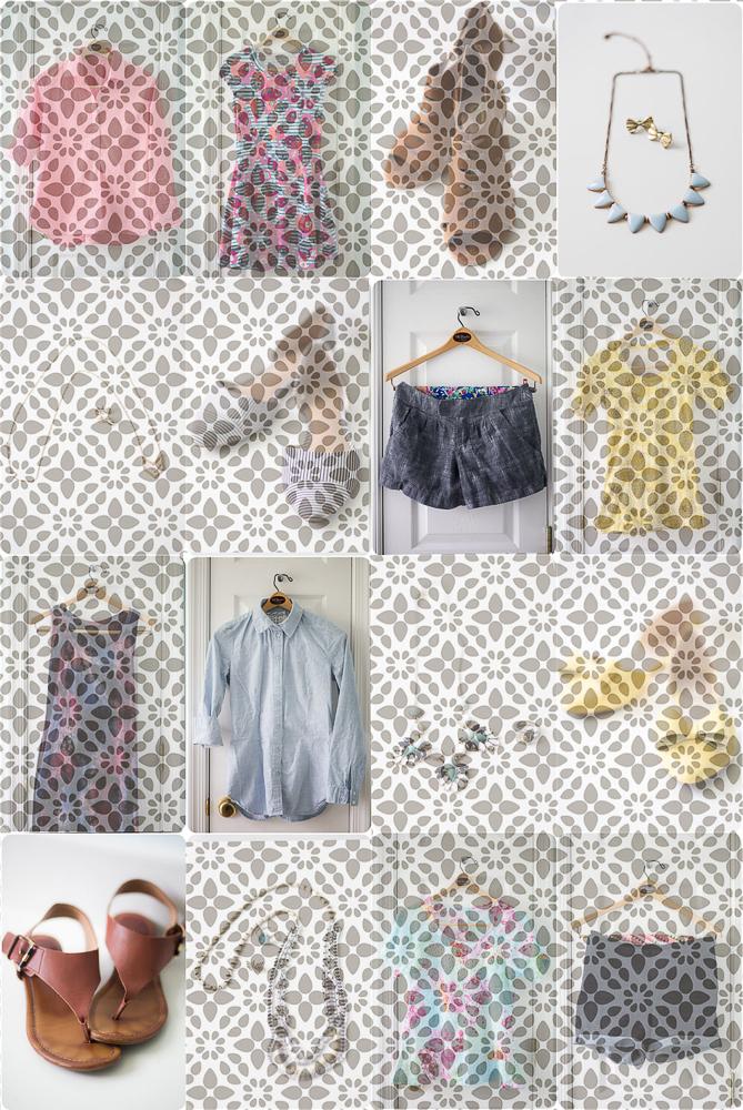 sudoku-wardrobe-3-10.jpg