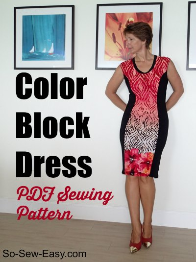 Color-block-dress-2b.jpg