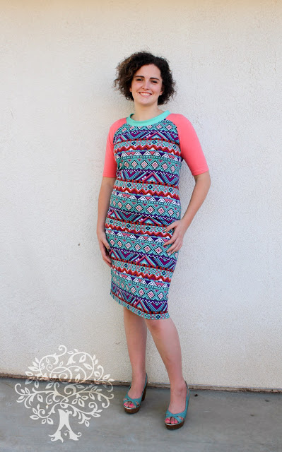 gwen-dress-aztec.jpg