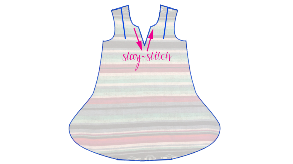 10-staystitch.png
