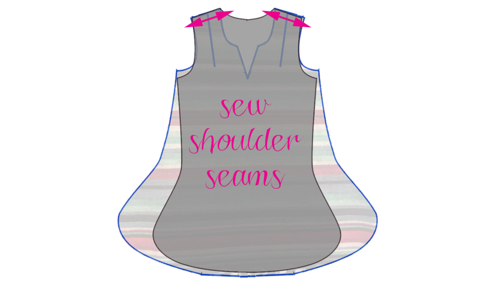 13shoulderseam.png