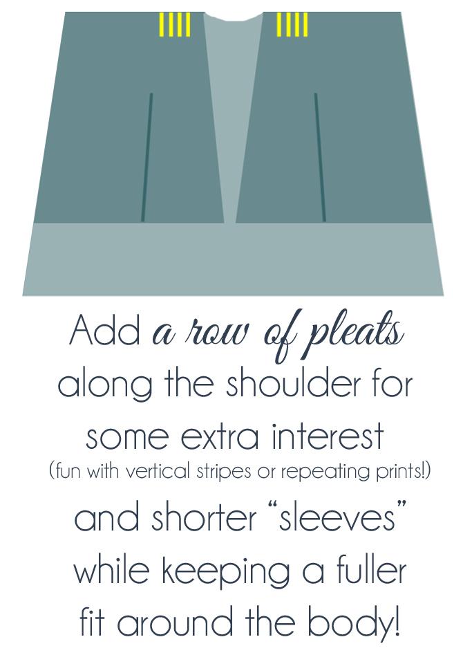 pleats.jpg
