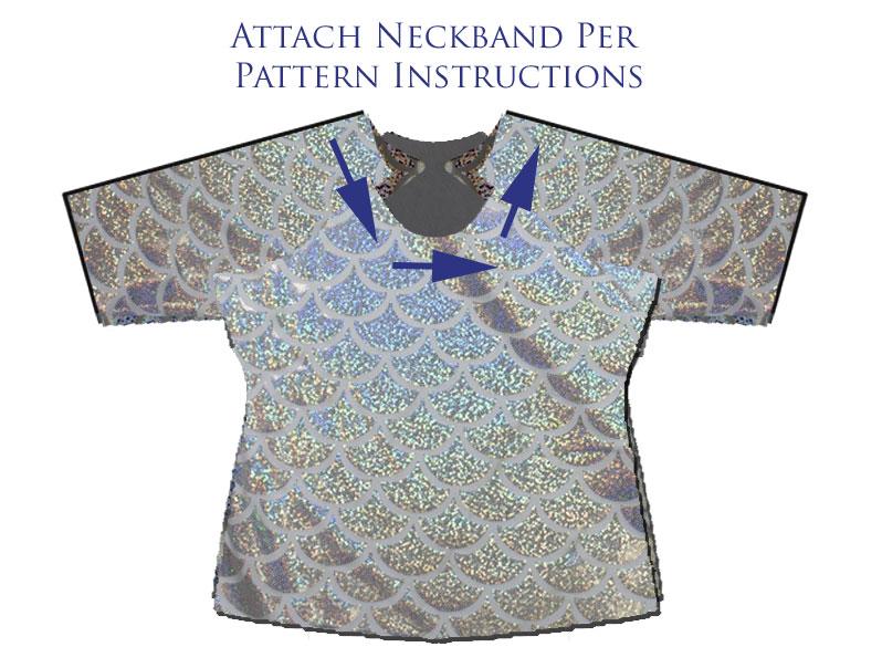 neckband.jpg