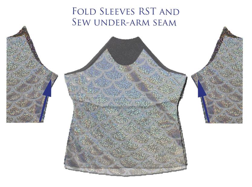 sleeves1.jpg