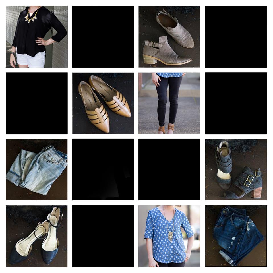 shoes+RTW.jpg