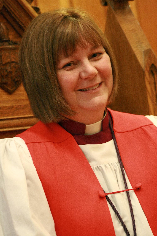 Bishop Jane Alexander_Edmonton_chair close up.jpg