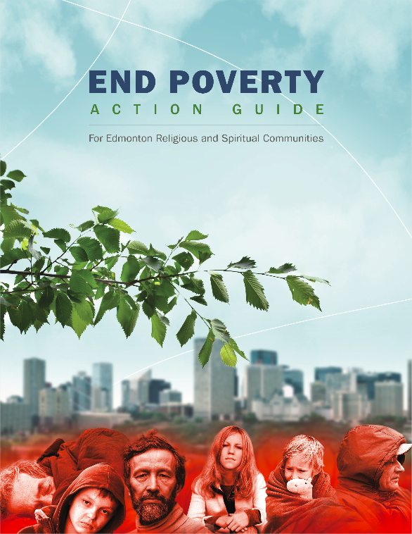 End Poverty Action Guide Cover.png