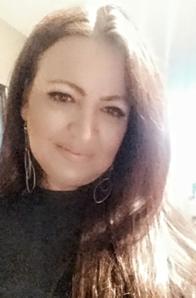 Jeannette MacInnis.png
