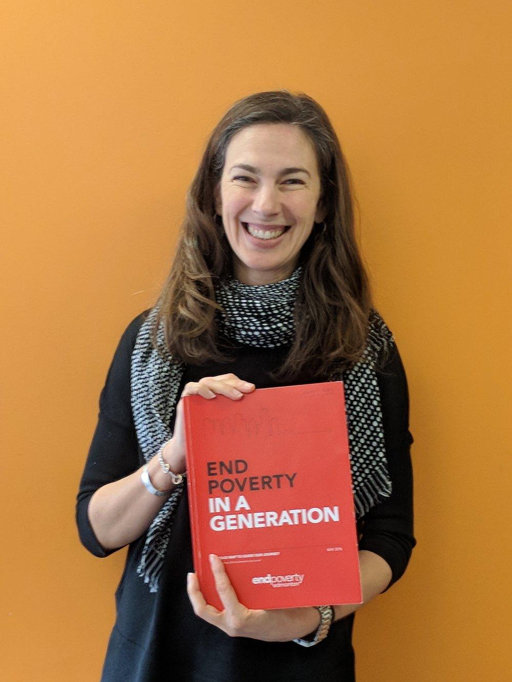 Sarah - EPE Evaluator.jpg
