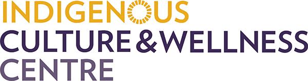 IndigenousCultureWelnessCentre_Logo.jpg