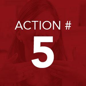 EndPovertyEdmonton-Action-5.jpg