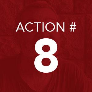 EndPovertyEdmonton-Action-8.jpg