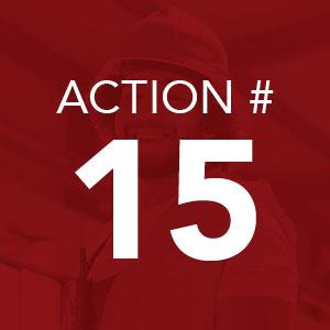EndPovertyEdmonton-Action-15.jpg