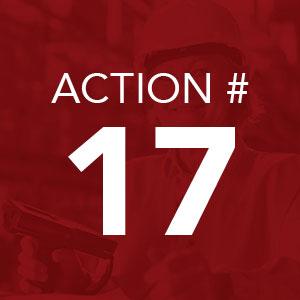 EndPovertyEdmonton-Action-17.jpg