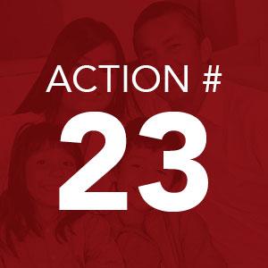 EndPovertyEdmonton-Action-23.jpg