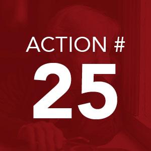 EndPovertyEdmonton-Action-25.jpg