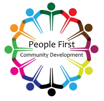 People First Community Development