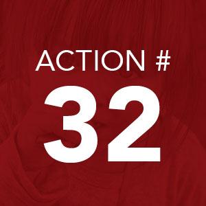 EndPovertyEdmonton-Action-32.jpg