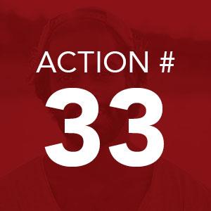 EndPovertyEdmonton-Action-33.jpg