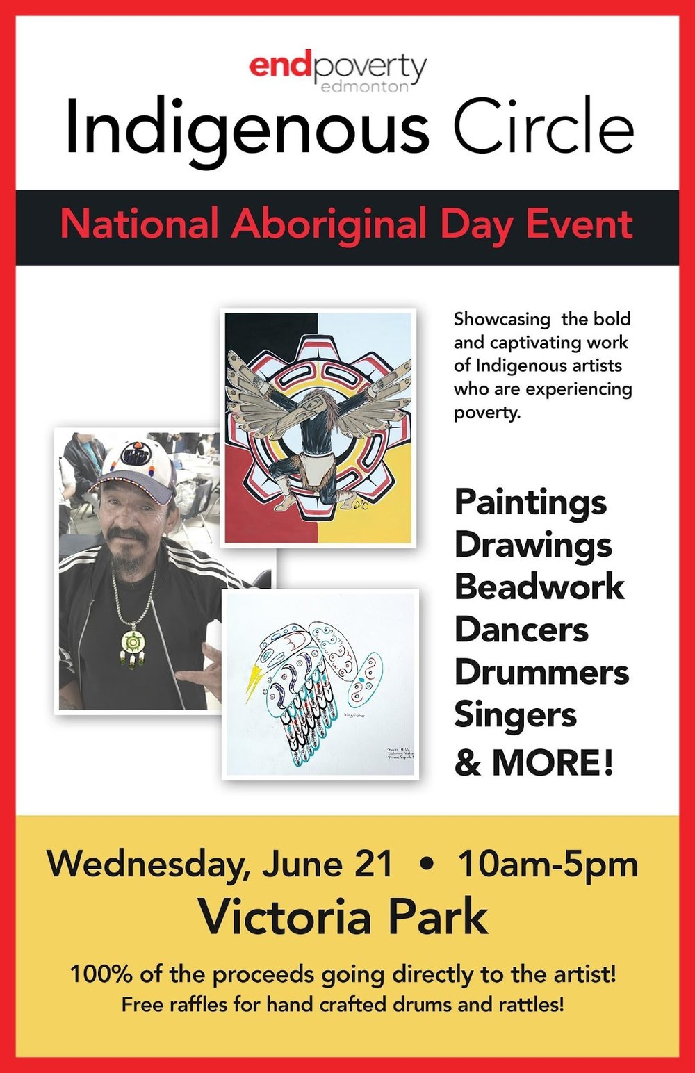 NationalAboriginalDayPoster.jpg