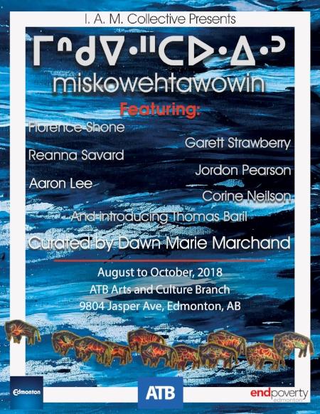 miskowehtawowin-Poster.jpg