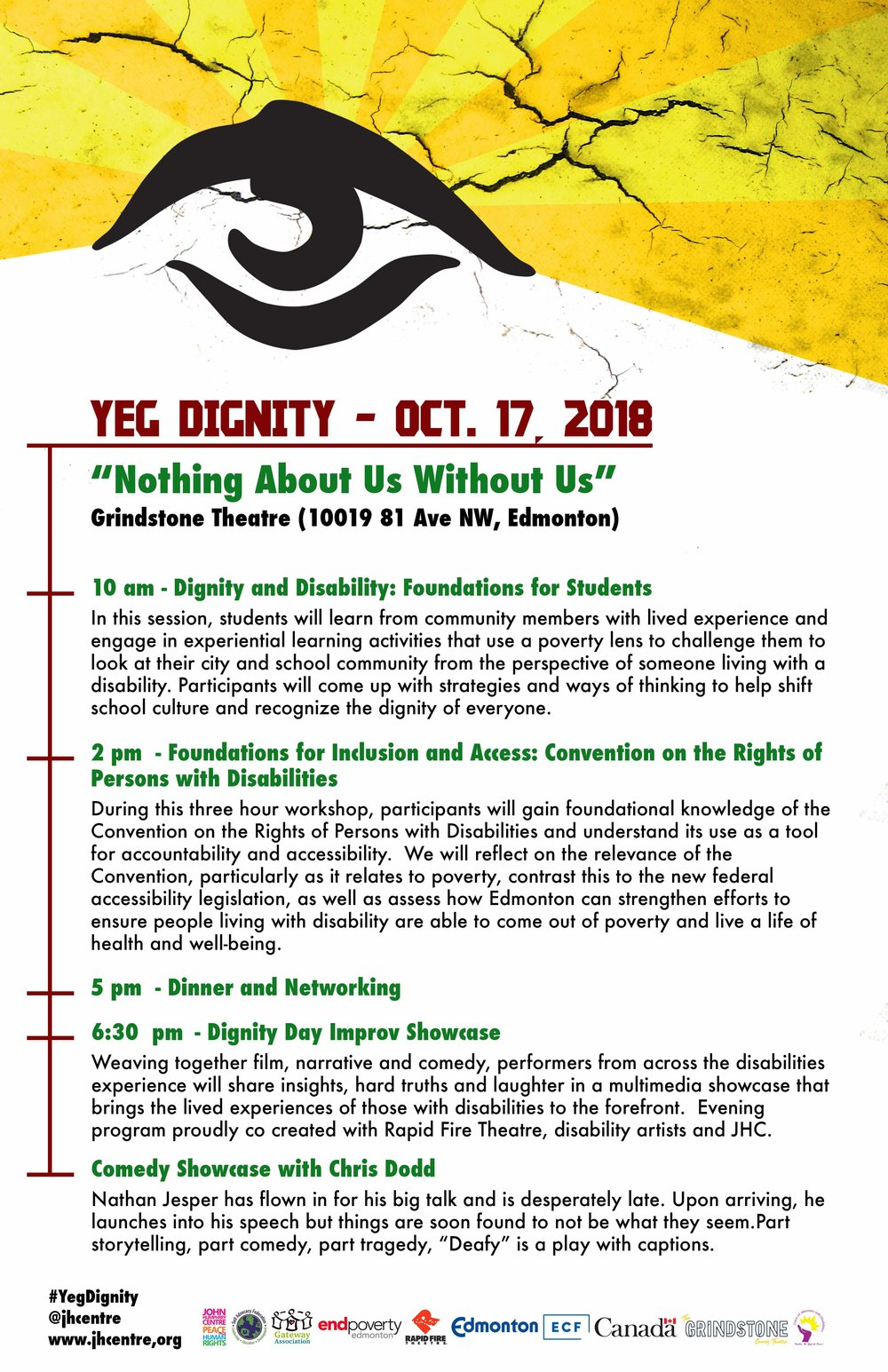 YEgDignity2018-Poster.jpg
