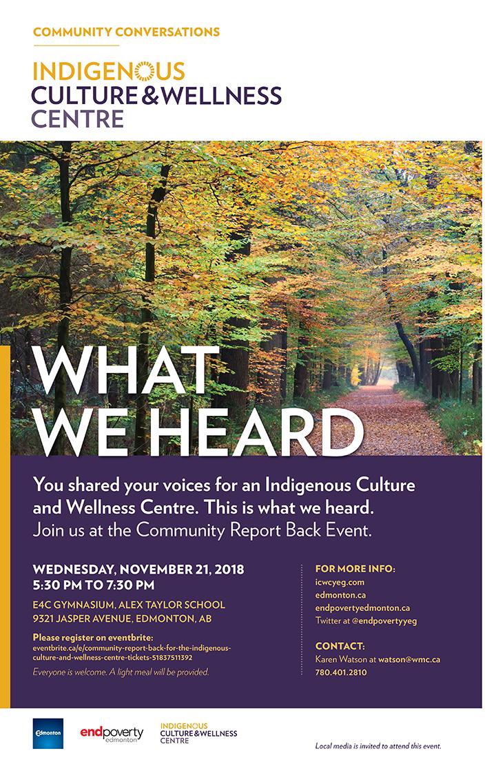 ICWC Nov 21 18 Poster_V2.jpg