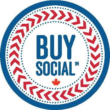 BuySocialCanada Logo (72ppi) copy (transparent).png