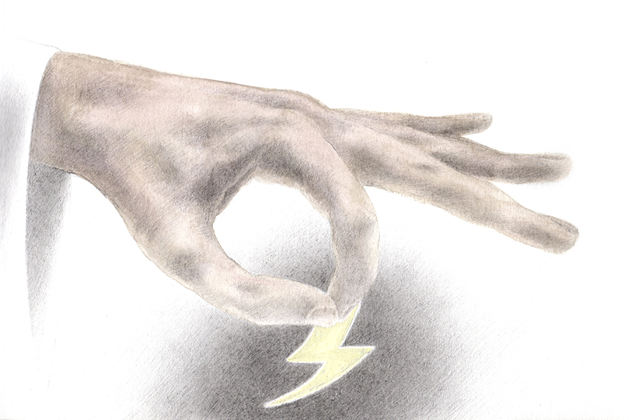 a pinch of power.jpg