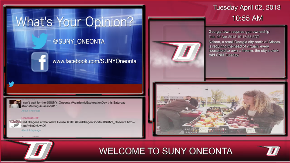SUNY ONEONTA_CAMPUSefx screen shot.png