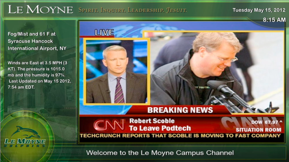 campus with live tv_CNN.png