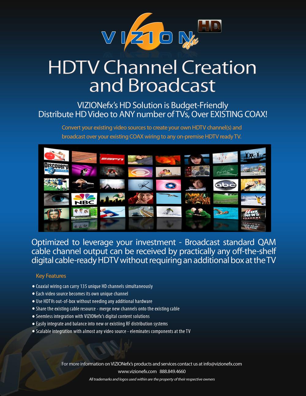HDTV flyer.jpg