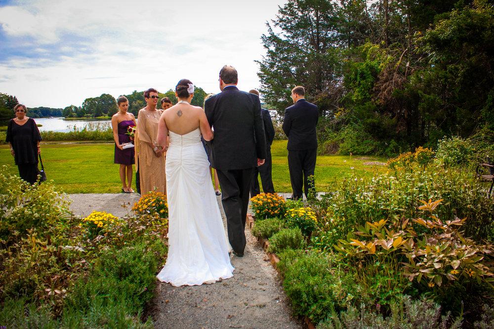 Vows in the garden Rousseau-0178.jpg