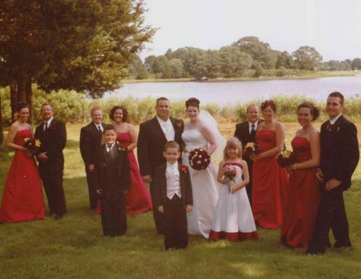 Wedding party photo session jpg.jpg