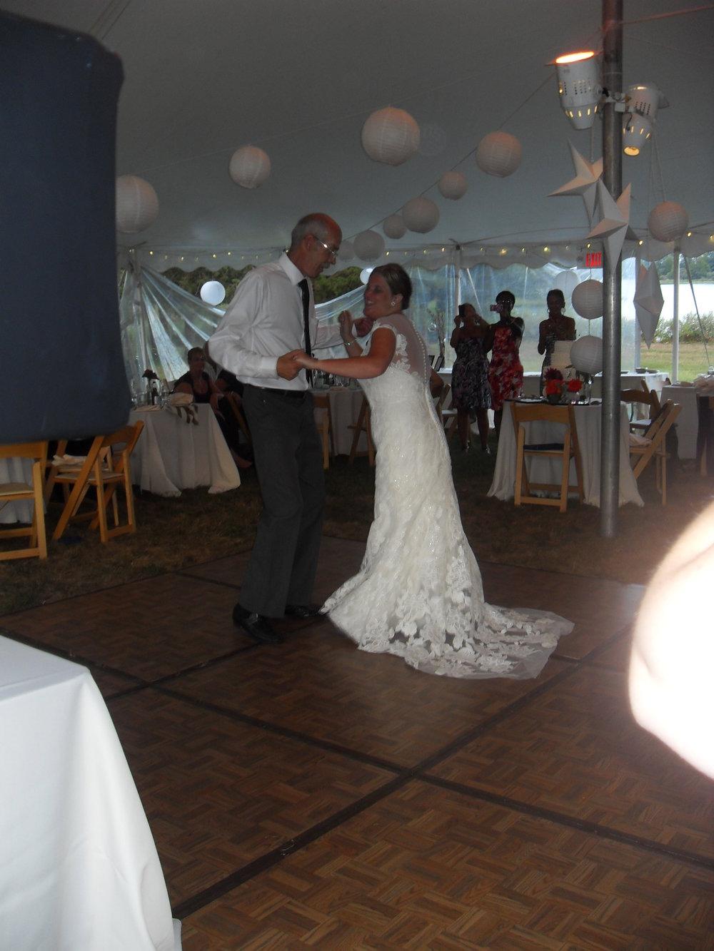 Bridge & Uncle dancing.JPG