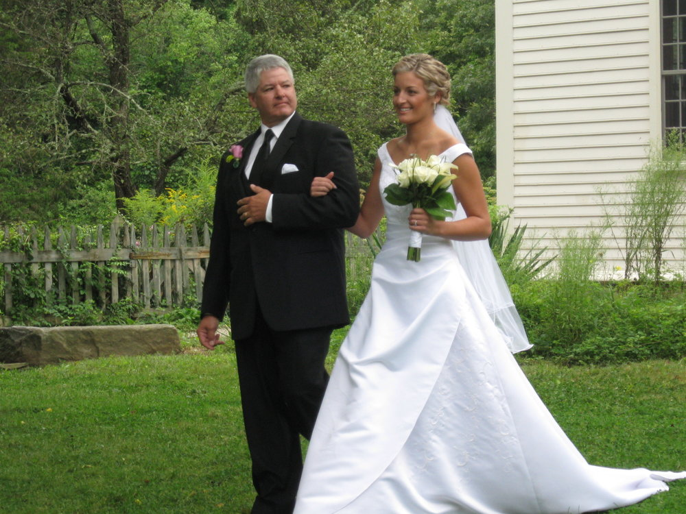 Bride with FatherIMG_0552.JPG