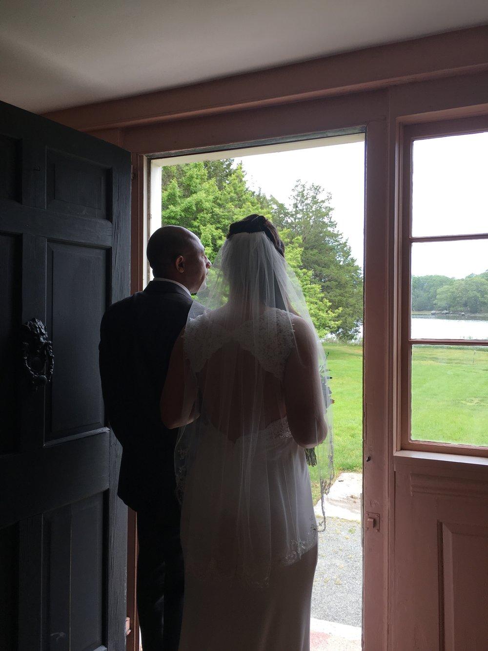 may 2017 wedding.JPG