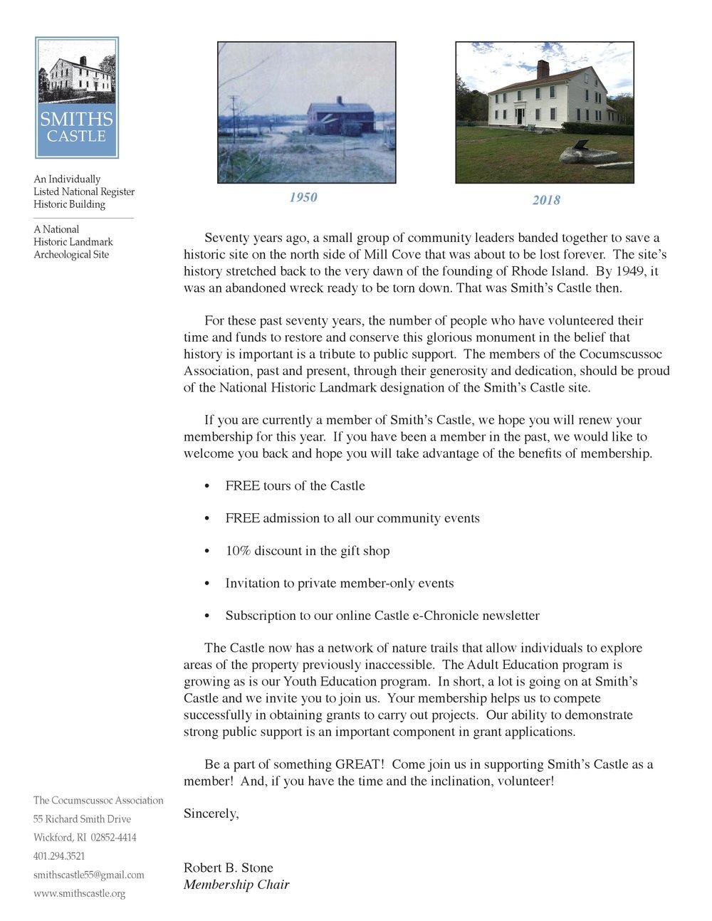 2019 membership letter.jpg