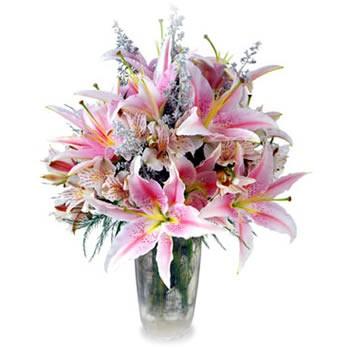 Elegant-Tribute-Sympathy-Flowers1.jpg