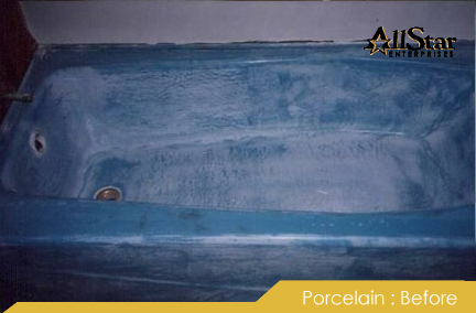 blue-tub-before-1(large).jpg