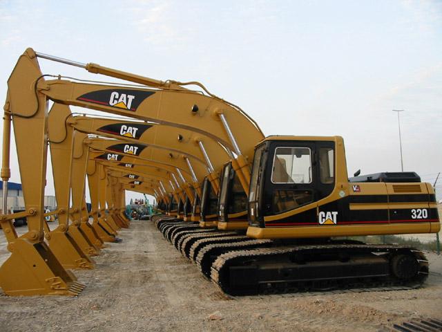 89475_hyd_excavators_014.jpg
