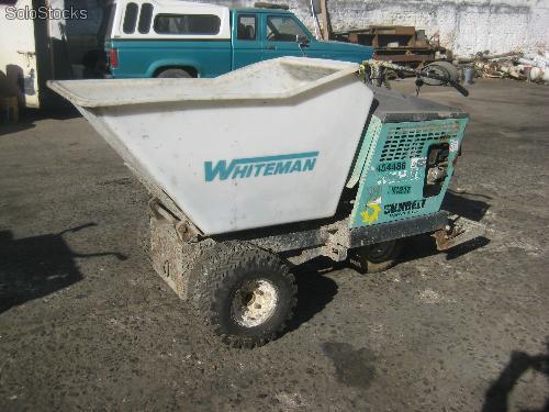 buggy-cart-whiteman-stock-1115-1658572z1.jpg