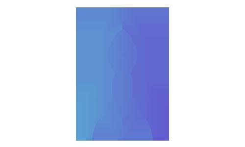 rocket-v1.1.png