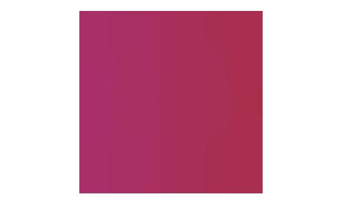 door-v2.0.png