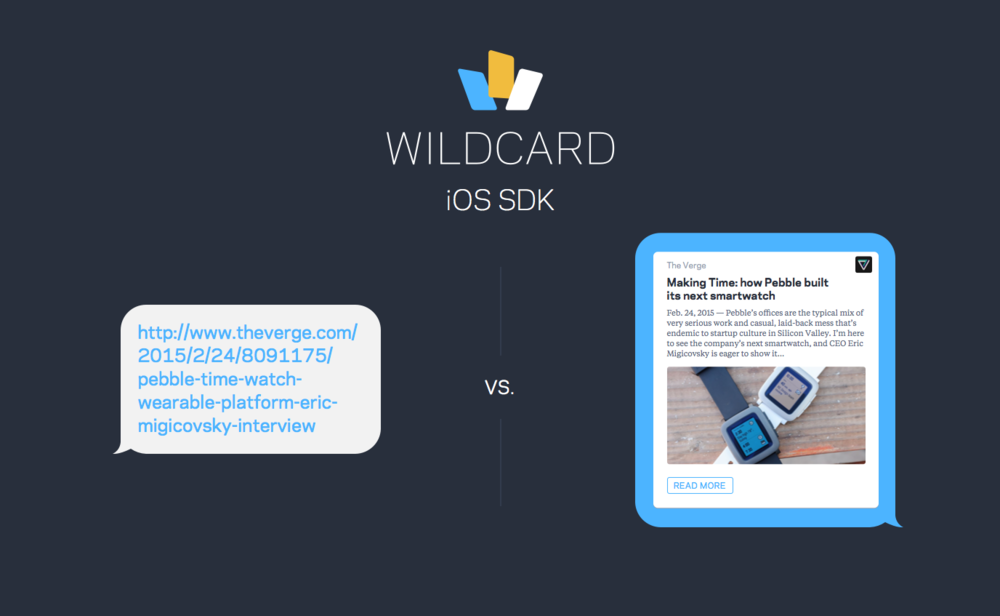 2015-02-24-wildcard-sdk-for-ios.png