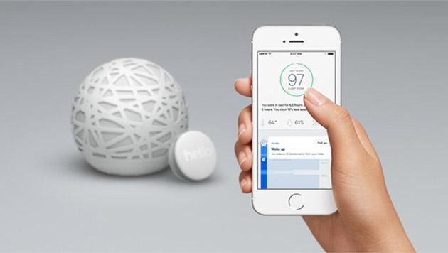 sense-sleep-sensor01.jpg