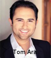 Tom Ara