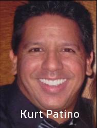 Kurt Patino