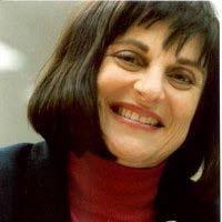 Barbara Saltzman
